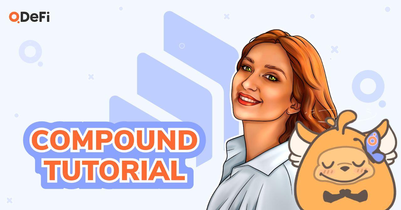 Compound tutorial
